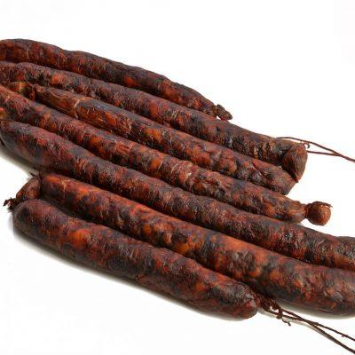 Chorizo Ceboleiro (Chourela)